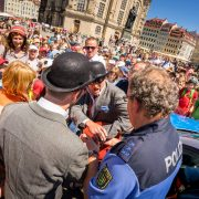 11. Erich Kästner Rallye