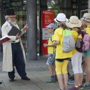 erich-kaestner-rallye09