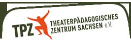 Theaterpädagogische Zentrum Sachsen e.V.