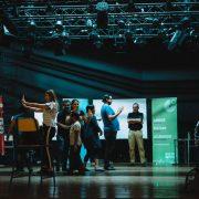 forumtheater-tunis-05
