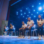 forumtheater-tunis-10