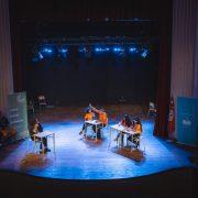forumtheater-tunis-12