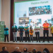 forumtheater-tunis-14