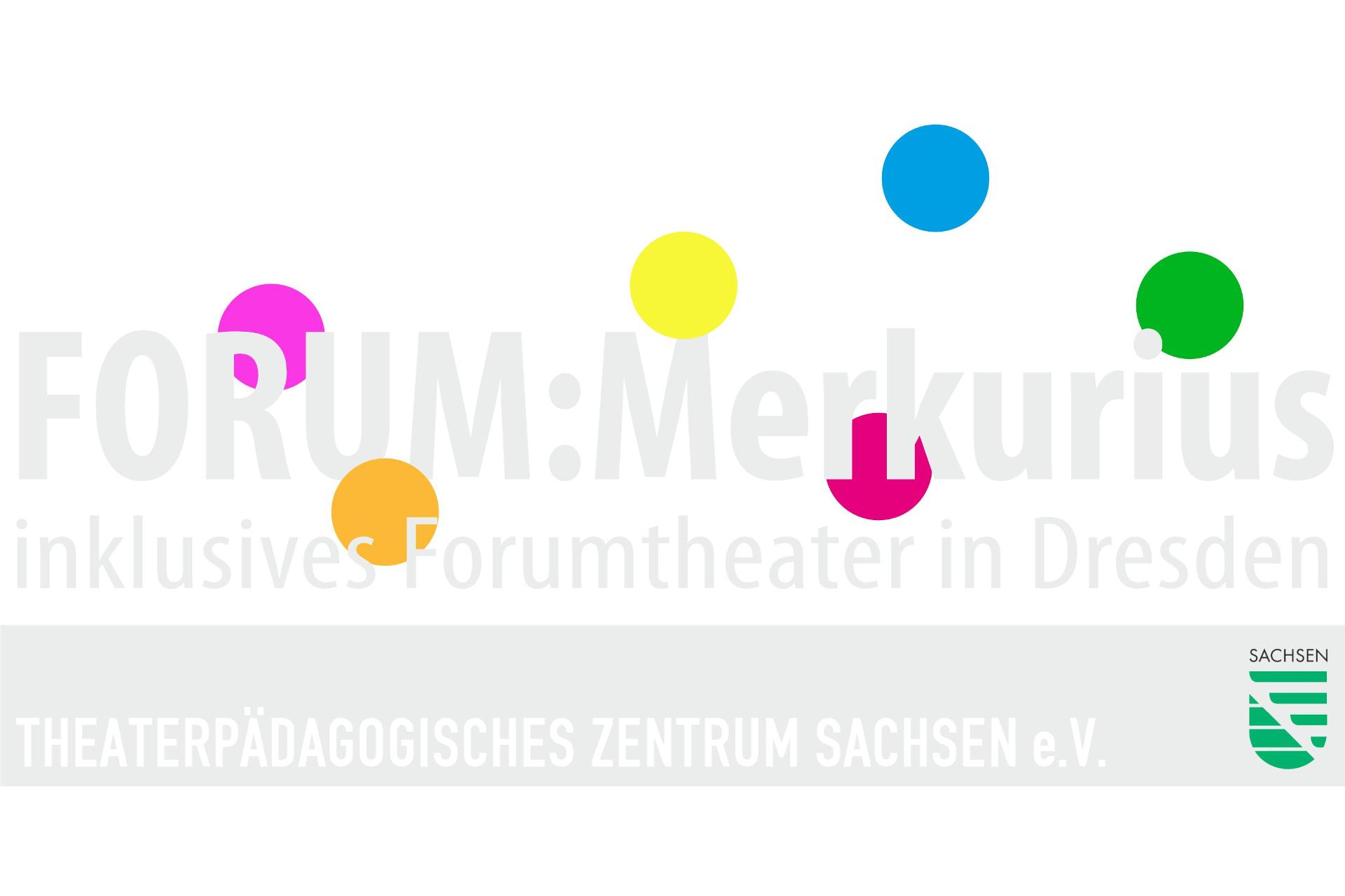 FORUM:Merkurius