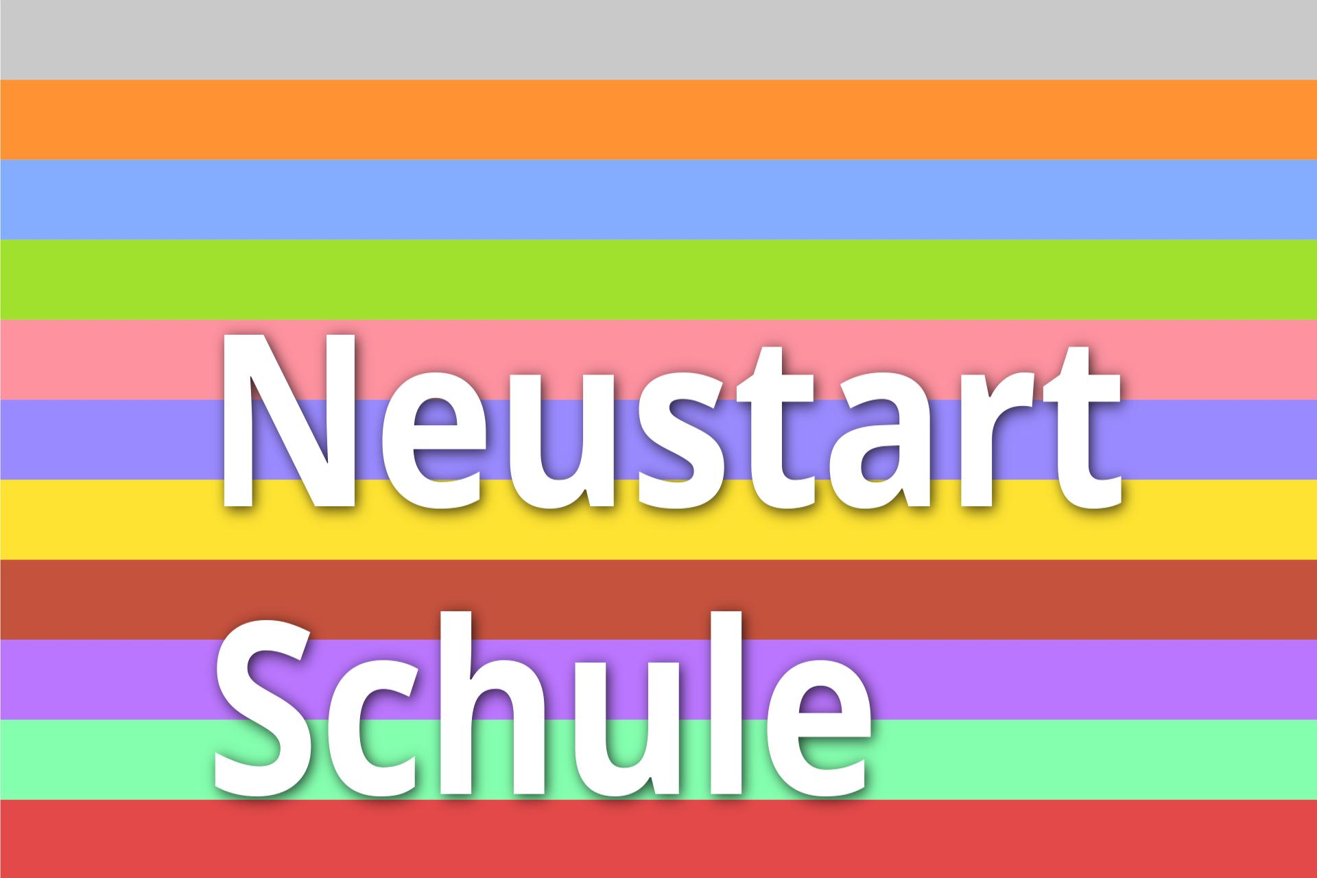 NeustartSchule